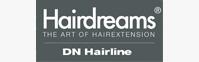 DN-Haarline - Hairdreams Friseur | Wilhelm Rengelrod – Siedlung 1a | 8101 Gratkorn | Haarverlängerung und Haarverdichtung in Gratkorn